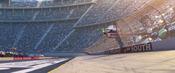 Motor City Speedway -3