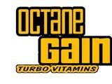 Octane Gain