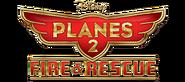 Planes-fire-rescue-logo
