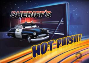 Sheriff'sHotPursuit.png