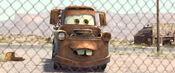 MaterCars12