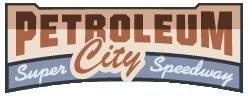 Petroleum City Super Speedway
