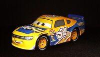 HTF-Disney-Pixar-Cars-3-64-RPM-AKA-Bruce64.jpg