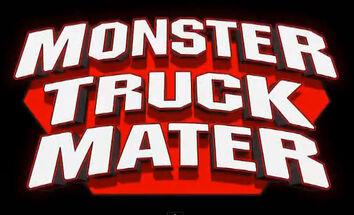 Monster mater.jpg