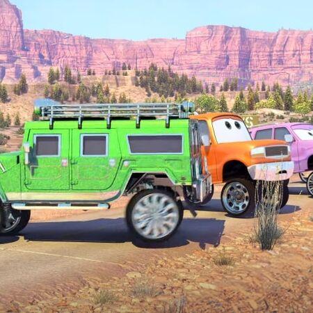 SUVsCars.jpg