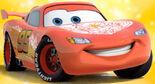SpeedDemonMcQueen