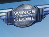 Wings Around the Globe