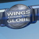 Wingz.png