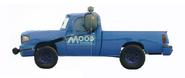 Mood Springs Crew Chief
