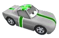 Perfect Present Green