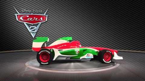 Cars_2_-_Francesco_Bernoulli