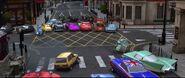 Cars2-disneyscreencaps.com-10379