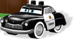 SheriffLEGODuplo.jpg