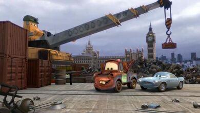 London`s Junk Yard.jpg