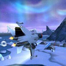 PlanesTheVideoGame2.jpg