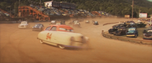 Cars3oldrace