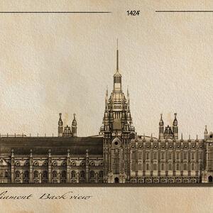 Te parliamentextfmp 2010 07 09 02.jpg