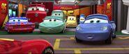 Cars2-disneyscreencaps.com-9100