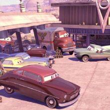 PercyHanbrakesCars.jpg