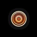 Wheel icon b1.png
