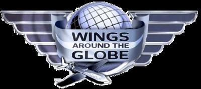 Wingsaroundglobe.png