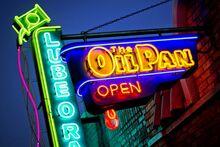 The Oil Pan.jpg
