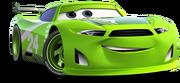 Chase racelott.png