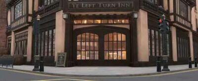 Ye left turn inn.jpg
