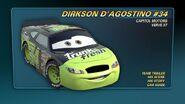 DirksonD'Agostino
