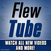 FlewTube.jpg