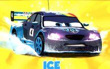 ICEMaxSchnell.jpg