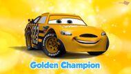Golden Champion Todd Marcus (1)