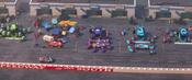 Motor City Speedway -2