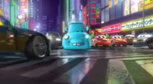 Tokyo Mater 3.PNG