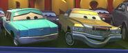 Cars-disneyscreencaps.com-12280