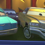 Cars-disneyscreencaps.com-12280.jpg