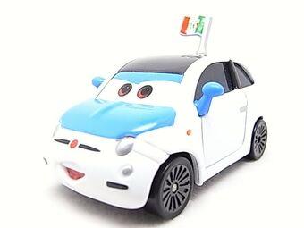 List Of Vehicle Models World Of Cars Wiki Fandom
