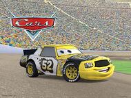 Leakless-Pixar-Cars-Wallpaper