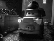 Mater.jpgbbb