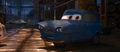 TomberCars2