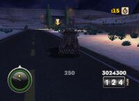 GhostingMater2.jpg