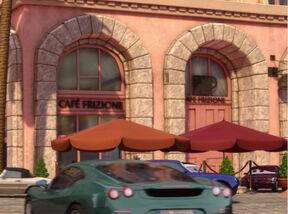 Café Frizione.jpg