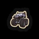 Icon GIN a