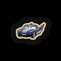 Icon FLO d1