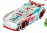 PaulConrevDiecast.png