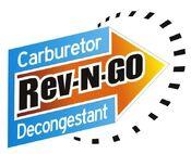 Rev-n-go