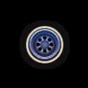 Wheel icon c