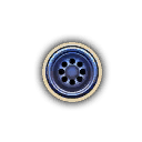 Wheel icon c.png