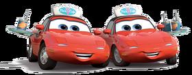 Cars2-Mia-Tia.png