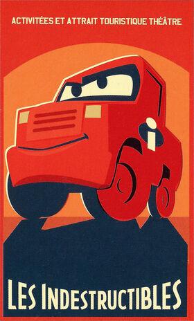 Cars 2 - Les Indestructibles.jpg
